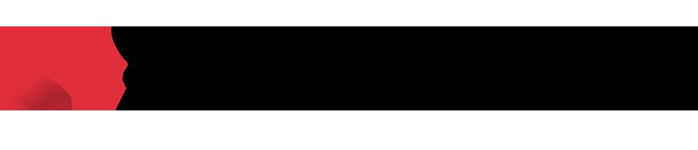 Canada Health Infoway Logo