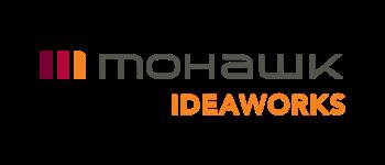 MOHAWK_IDEAWORKS1