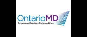 OntarioMD-Logo-TL-e1599753945971