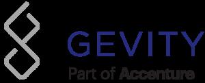 Gevity - Part of Accenture